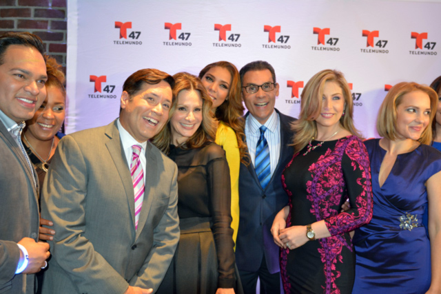 Telemundo47114event_web_1