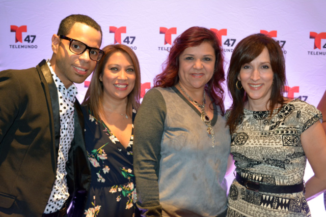 Telemundo47114event_web_4