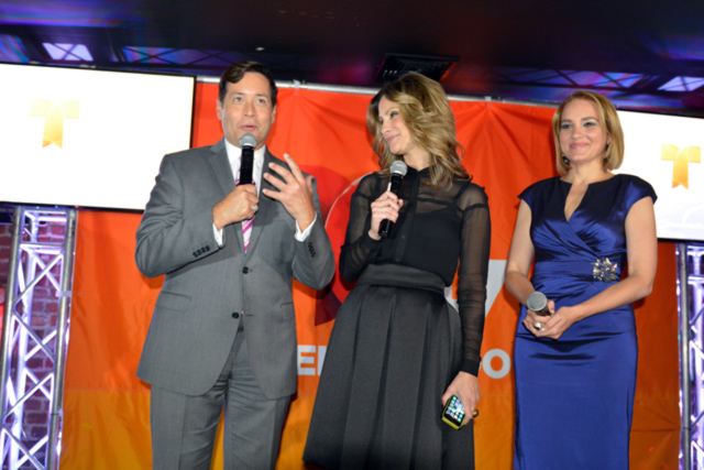 Telemundo47114event_web_5
