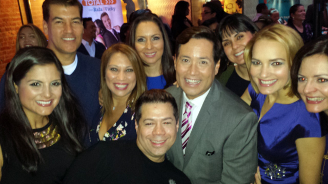Telemundo47Team_web