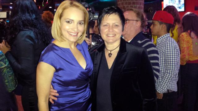 YaimaCrespo_RosaAlonso_Telemundo_web